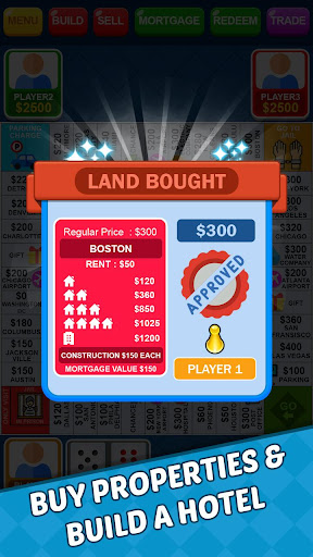 Business Game Offline Apkfinish screenshots 14