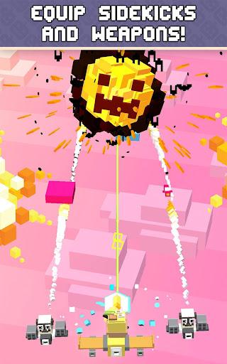 Shooty Skies android2mod screenshots 4