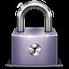 HPのパスワードマネージャ
