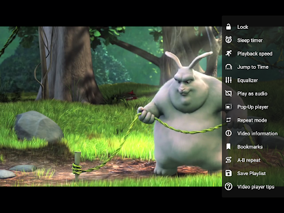VLC for Android  Screenshots 23