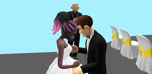 Bridal Rush! .APK Preview 0