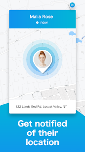 Download GeoLocator — Family Tracker in Your PC (Windows and Mac) 2