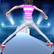 Heels Skating Sky Up - Androidアプリ