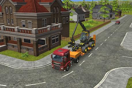 Farming Simulator 16 5