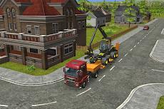 Farming Simulator 16のおすすめ画像5