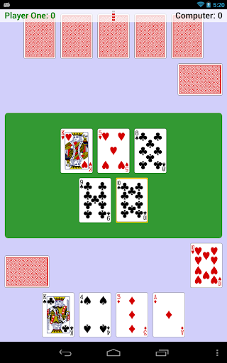 Basra For PC Windows (7, 8, 10, 10X) & Mac Computer Image Number- 13
