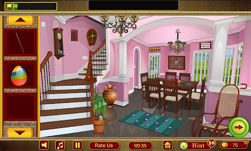 501 Free New Room Escape Game 2 - unlock door 50.1 Screenshots 20