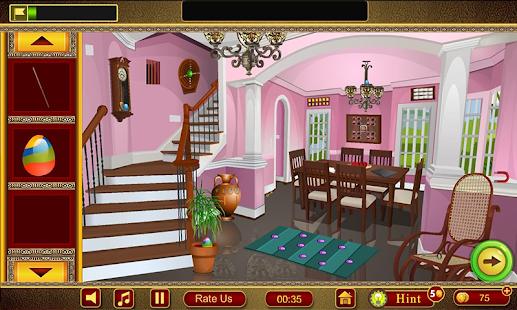 501 Free New Room Escape Game 2 - unlock door 70.1 Screenshots 12