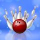 3D Bowling para PC Windows