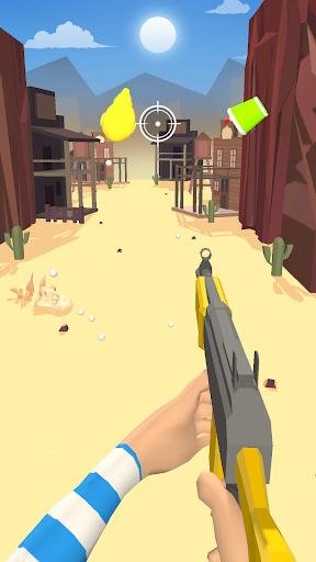 Beat Shooter  screenshots 2
