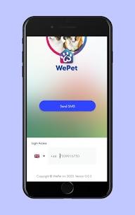 WePet 2