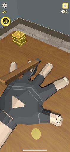 Knife Game screenshots 4