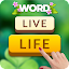 Word Life – Connect crosswords puzzle