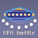UfoBattle