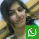 Sexy Girls Mobile Numbers for WhatsApp Chat para PC Windows