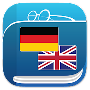 App Icon for Deutsch-Englisch Übersetzung App in Mexico Play Store