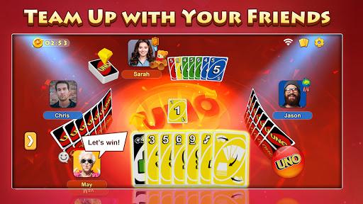 UNO!u2122 1.7.5240 Screenshots 2