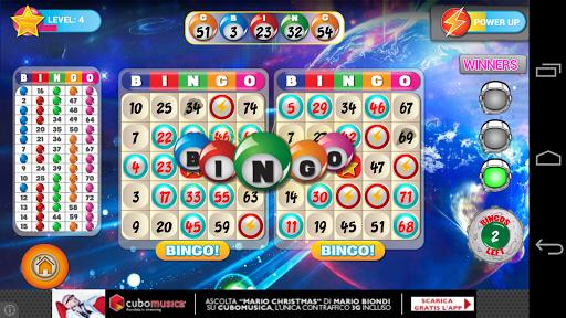 Bingo  Screenshots 19