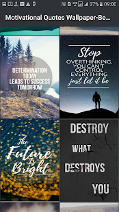 Motivational Quotes Wallpaper-Best Success Quotes!