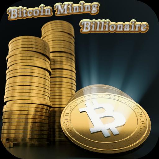 málna pi bitcoin bányászati teljesítmény