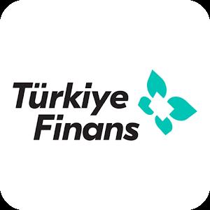 Trkiye Finans Mobile Branch