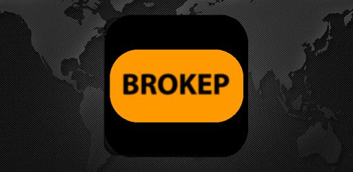 BF Brokep Browser Anti Blokir Tips Versi 1.0.0