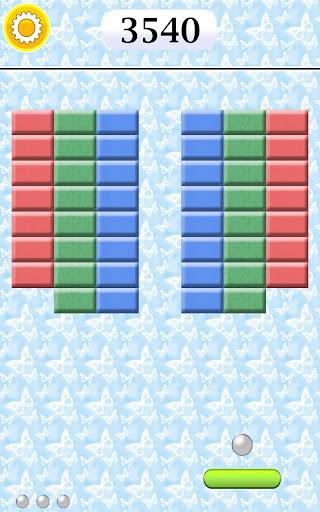 Brick Buster Free filehippodl screenshot 6