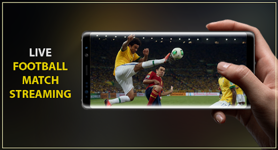 How To Watch PSL 6 Live On Mobile 2021 – PSL Live Streaming 1