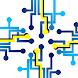 情報理論 - Androidアプリ