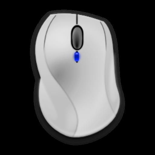 Baixar RhSoft Air Mouse