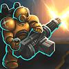 엑스팀 - SF 방치형 클리커 RPG