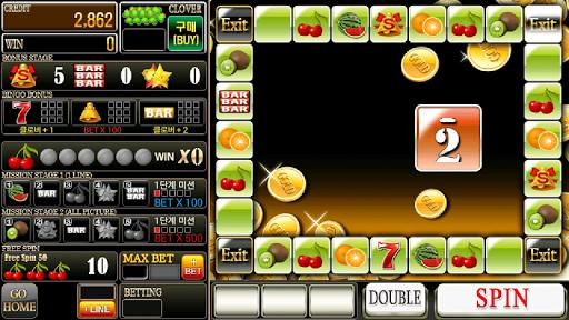 Seven Slot Casino modavailable screenshots 7