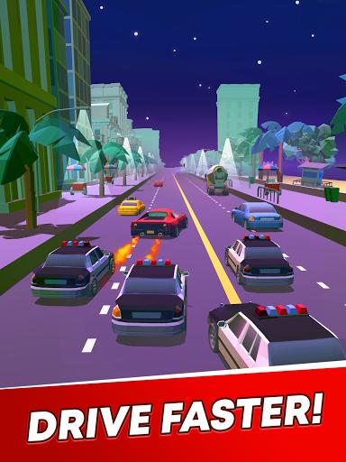 Mini Theft Auto: Never fast enough! 1.1.7.3 screenshots 6