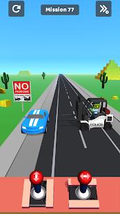 Police Quest! 4.4.5 screenshots 1