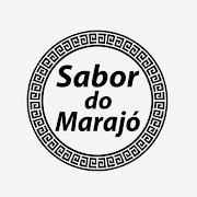 Sabor do Marajó