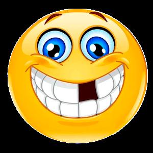 Animated Stickers Emoji for WhatsApp WAStickerapps 1.4 by WAStickerApps emojis logo