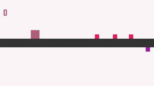 square runner screenshot 2