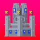 Idle Tower Builder - Clique para construir para PC Windows