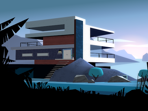 Agent A: A puzzle in disguise Apkfinish screenshots 10