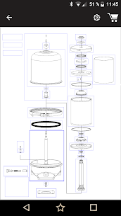 CentriClean 1.95 Mod + APK + Data [UPDATED] 2