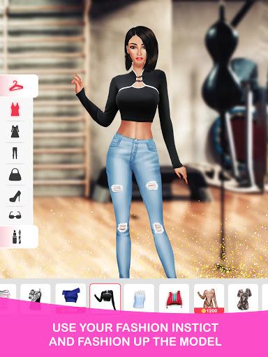 Fashion Up: Dress Up Games 0.1.9 screenshots 10