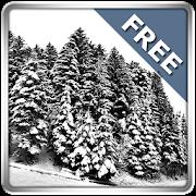 Snowfall 360° Free