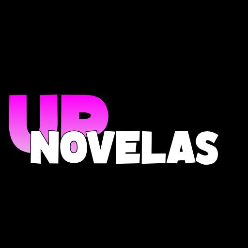 Baixar Up Novelas Completas HD para Android