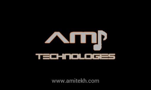 AMI Player Pro APK 2