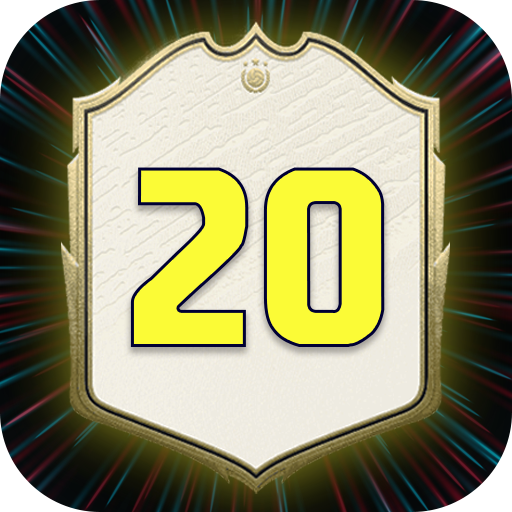 DEVCRO 20