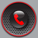 Call Recorder - Automatic Call Recorder Pro