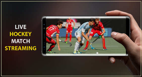 How To Watch PSL 6 Live On Mobile 2021 – PSL Live Streaming 3