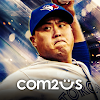 MLB 9이닝스 20 대표 아이콘 :: 게볼루션