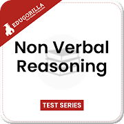 Non Verbal Reasoning Mock Tests for Best Results