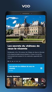 TV5MONDE AsiePacifique  Apps For Pc – Free Download In 2021 – Windows And Mac 2